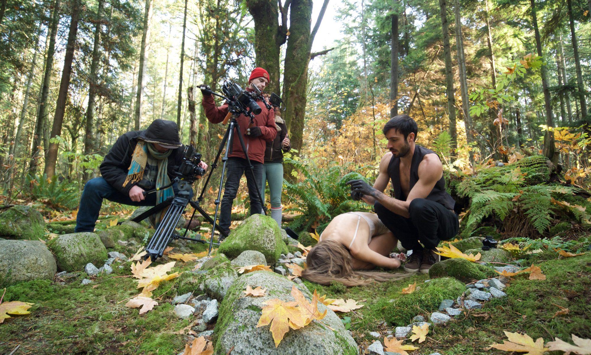Galán Films